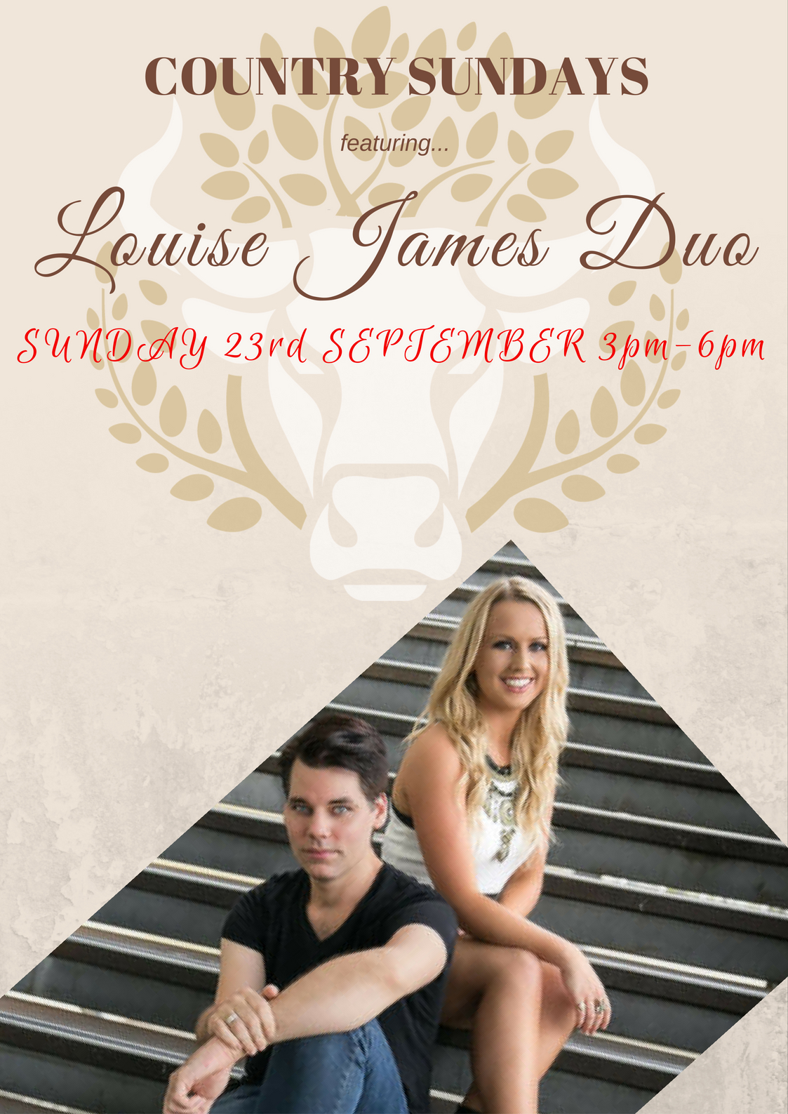 louise-james-23rd-sep