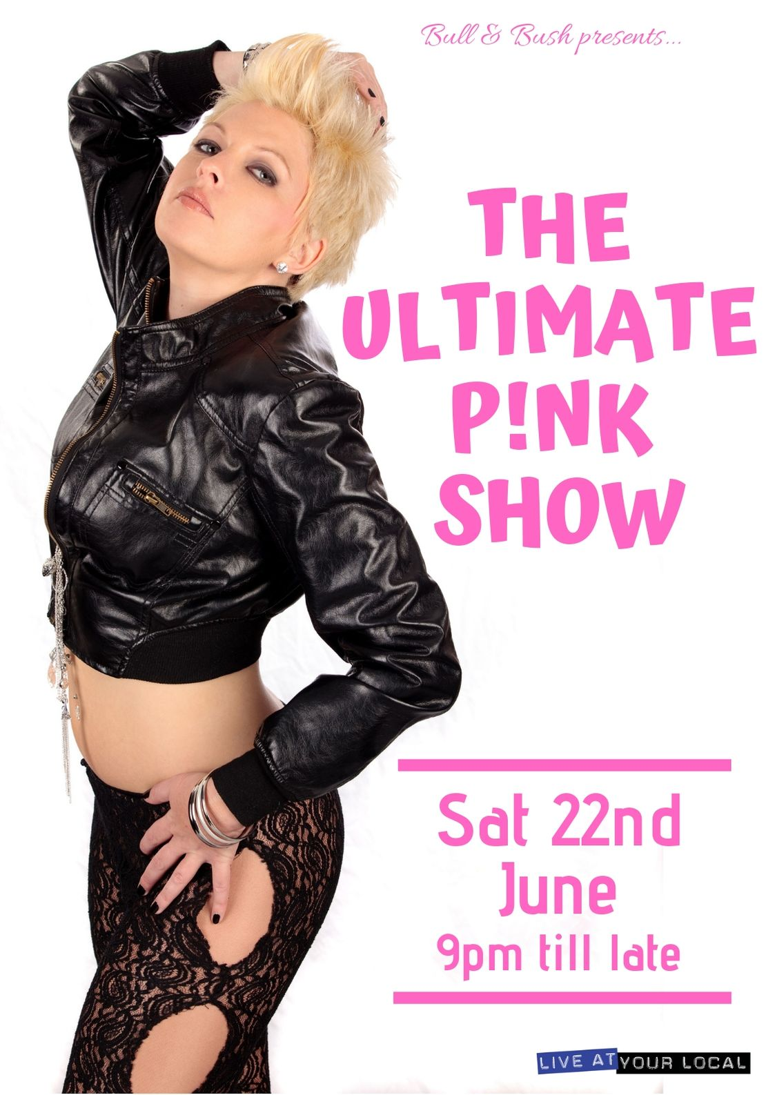 The-Ultimate-Pink-Show