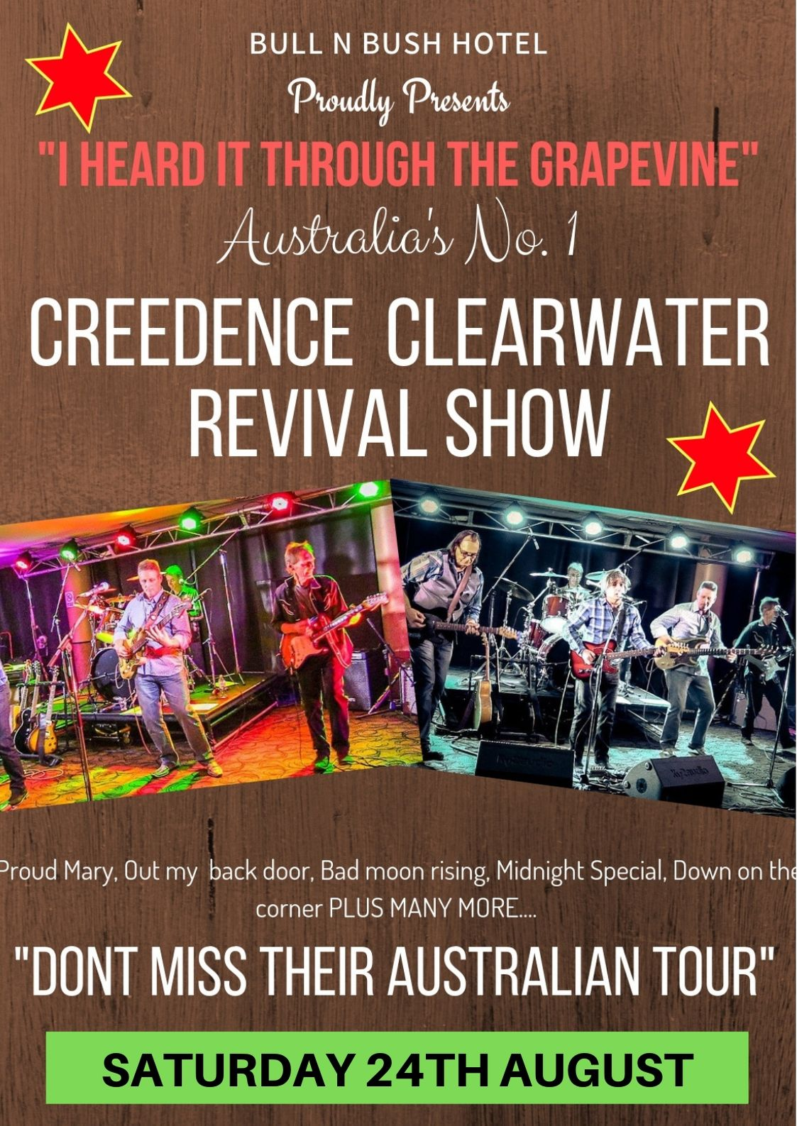 Creedance-Clearwater-Revival