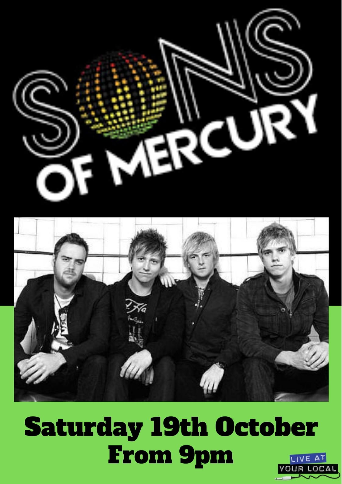 Sons-of-Mercury