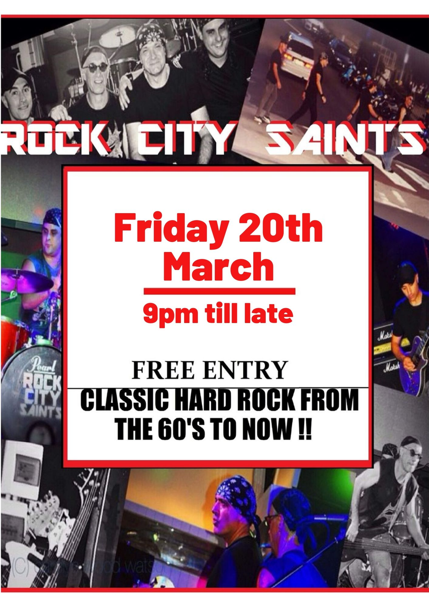 Rock-City-Saints