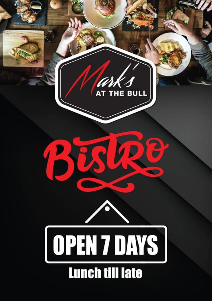 Marks-at-the-Bull