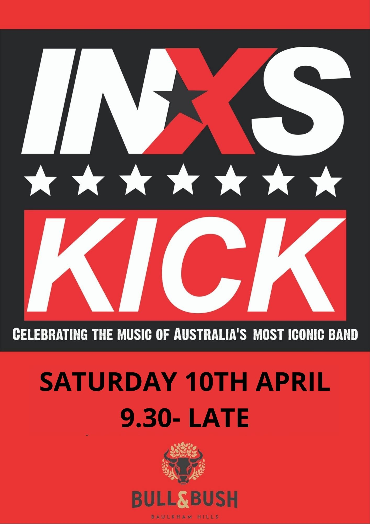 INXS-10TH-APRIL-9.30-LATE